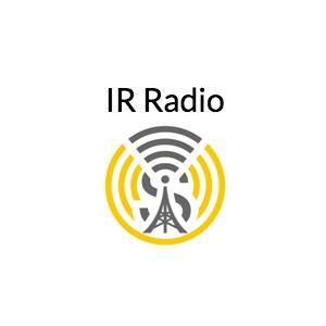 Rádio Southradios.com - IR Radio