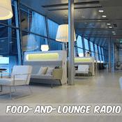 Rádio food-and-lounge