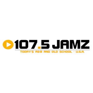 Rádio 107.5 JAMZ