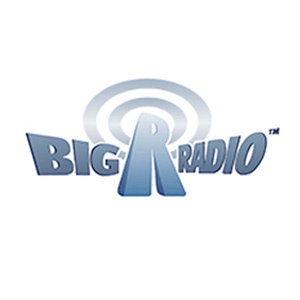 Rádio BigR - Rock Top 40