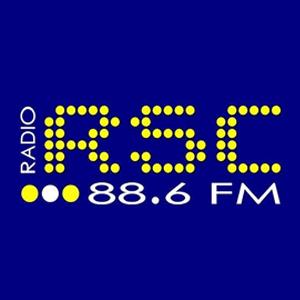 Rádio Radio RSC
