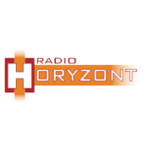 Rádio Radio Horyzont