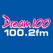 Rádio Dream 100
