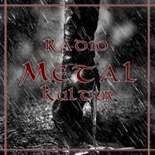 Rádio radio-metalkultur
