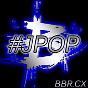 Rádio Big B Radio #Jpop Station