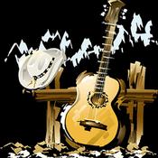 Rádio Miled Music Country