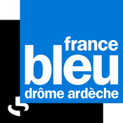 Rádio France Bleu Drôme Ardèche