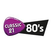 Rádio Classic 21 80's