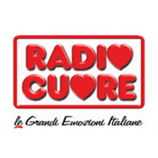 Rádio Radio Cuore