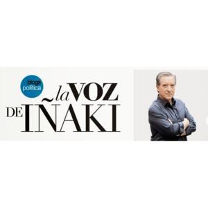 Podcast Iñaki Gabilondo