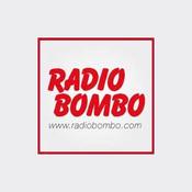 Rádio Radio Bombo