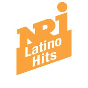 Rádio NRJ LATINO HITS