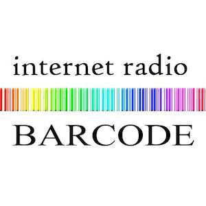 Rádio Radio Barcode