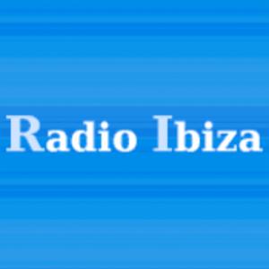 Cadena SER Radio Ibiza 102.8