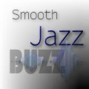 Rádio smoothjazzbuzz