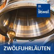 Podcast Zwölfuhrläuten