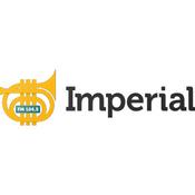 Rádio Radio Imperial 104.5 FM