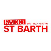 Rádio Radio St Barth