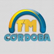Rádio FM Cordóba