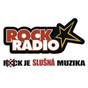 Rádio Rock Radio Sumava