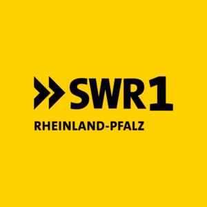 Rádio SWR1 Rheinland-Pfalz