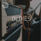 Rádio OLDIES - M80 Rádio