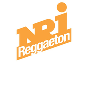 Rádio NRJ REGGAETON