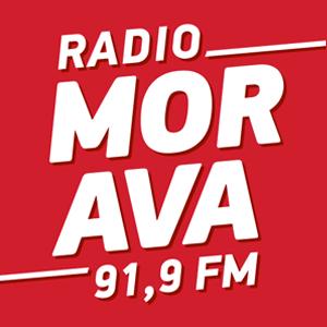 Rádio Radio Morava