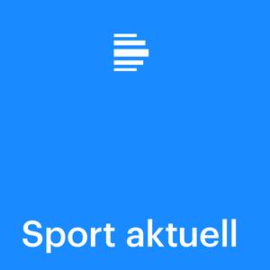 Podcast Sport aktuell - Deutschlandfunk