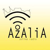 Rádio Radio Azalia