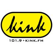 Rádio KINK - 101.9 FM