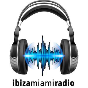Rádio Ibiza Miami Radio