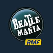 Rádio RMF Beatlemania