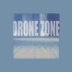 Rádio Drone Zone