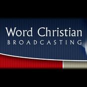 Rádio WDPC - World Christian Broadcasting 1500 AM