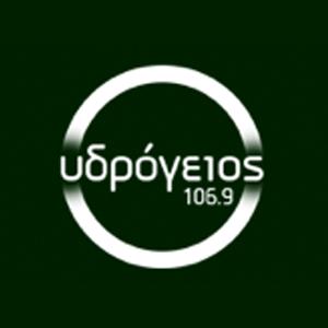 Rádio Hydrogeios 106.9 FM