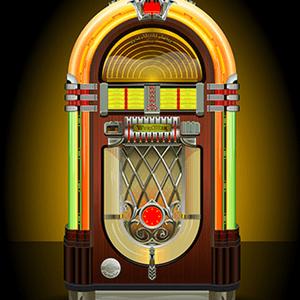 Rádio Miled Music Oldies
