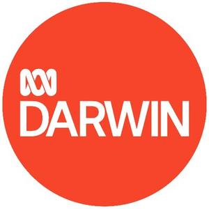 Rádio ABC Darwin
