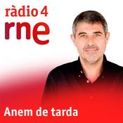 Podcast RNE - Anem de tarda