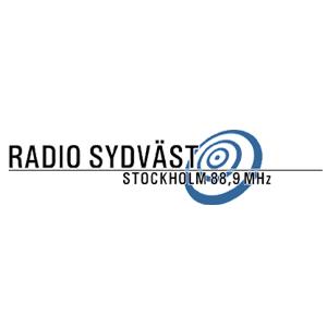 Rádio Radio Sydväst 88.9