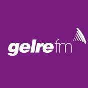Rádio Gelre FM Doetinchem
