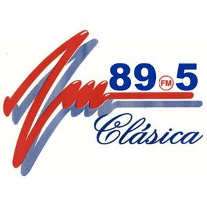 Rádio Clasica FM