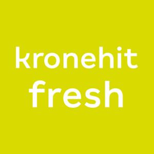 Rádio kronehit fresh