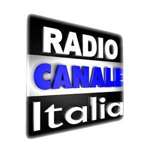 Rádio Radio Canale Italia