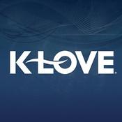 Rádio WKMV - K-LOVE 88.3 FM