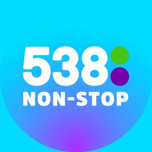 Rádio 538 NON STOP