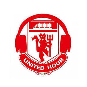 Podcast United Hour