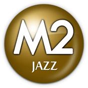 Rádio M2 Jazz