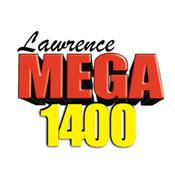 Rádio WLLH - La Mega 1400