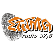 Rádio Stigma FM